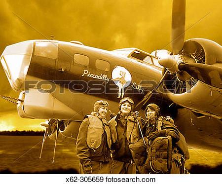 pilots-photosearch-com