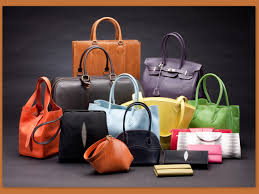 handbag-hslblog-wordpress-com