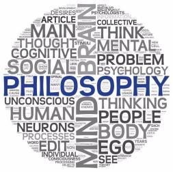 philosophy-know-your-meme