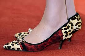 shoes-express-co-uk