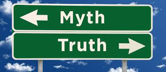 myths-effectdigital-com