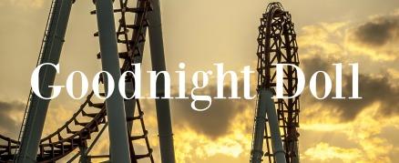 rollercoaster-widget