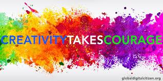 creatitvity-globaldigitalcitizen-org