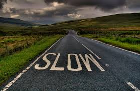 slow-famlii-com