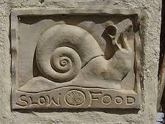 slow-wikipedia-com
