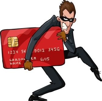fraud-fraudandchargeback