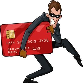 fraud-fraudandchargeback